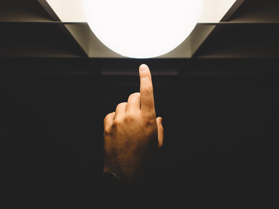lamp-finger-touch-hand-85886.png
